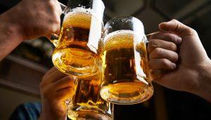 cheers-beer-yoga